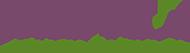 Sage Plus Logo